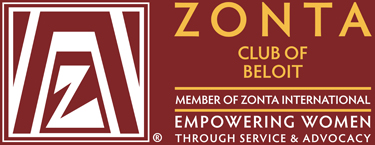 Zonta Club of Beloit
