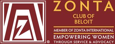 Zonta Club of Beloit