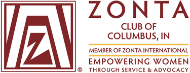 Zonta Club of Columbus