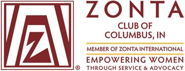 Zonta Club of Columbus