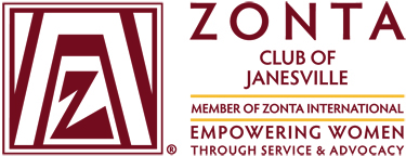Zonta Club of Janesville