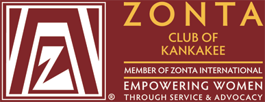 Zonta Club of Kankakee
