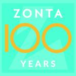 Zonta 100 Years