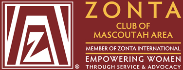 Zonta Club of Mascoutah