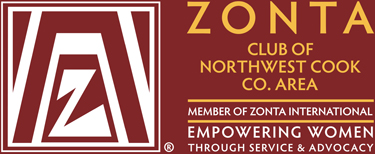 Zonta Club of Northwest Cook County Area