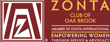 Zonta Club of Oak Brook