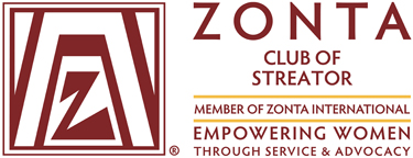 Zonta Club of Streator