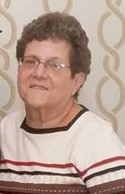 Marlene Brant