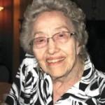 Doris Hasler