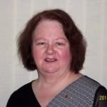 Linda Hiltabrand