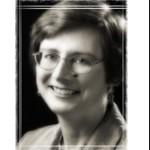 Pam Knackert