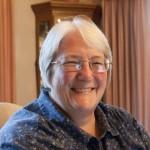 Sue Schmitt