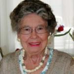 Lois Meyer
